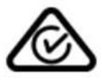 RCM symbol
