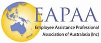 Employee Assistance Professional (EAPAA)