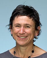 Associate Professor Jodi Oakman