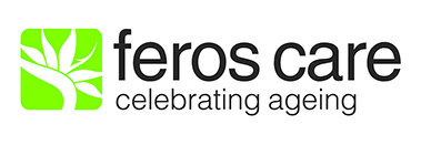 Feros Care: Fitness at Feros Forever - WorkCover Queensland Case Studies