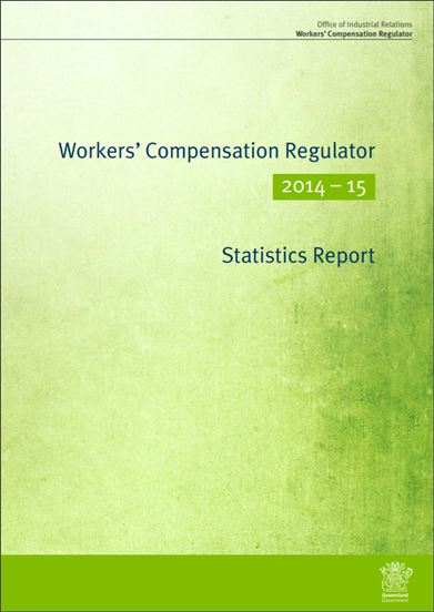 wcr-statistics-report-2014-2015.pdf - WorkCover Queensland Forms and Resources