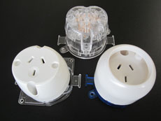 un-switched-socket-outlets-on-construction-wiring