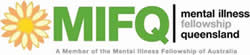 Mental Illness Fellowship Queensland (MIFQ)
