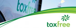 Toxfree Solutions Ltd