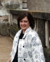 Sharon Todd