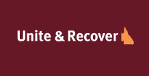 Unite and recover