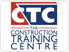 The Construction Training Centre