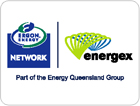 Energy QLD group