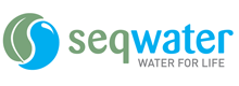 Seqwater: Be Healthy Be Wealthy program - WorkCover Queensland Case Studies