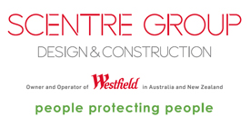 Scentre Group: From little things, big things grow - WorkCover Queensland Case Studies