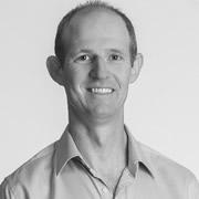 Dr David Provan