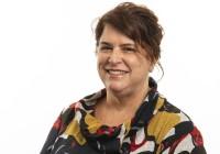 Linda Collie