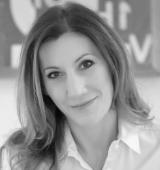Dr Natasha Lazareski