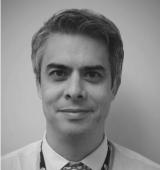 Dr Andrew Khoo
