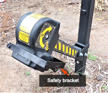 winch-type-sign-3